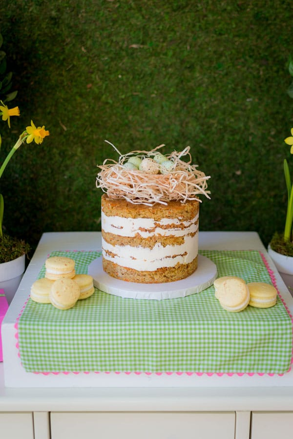 Easter-Bunny-Brunch-Cake