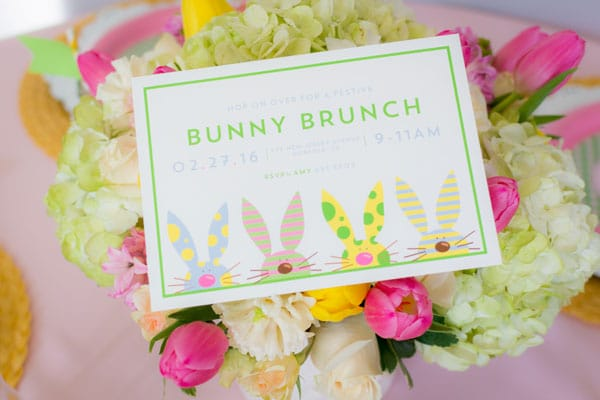 Easter-Bunny-Brunch-Invitations