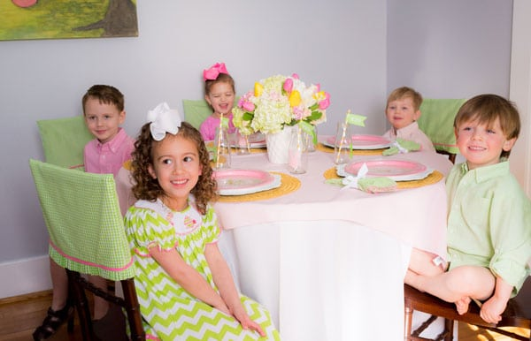 Easter-Bunny-Brunch-Photo-Shoot