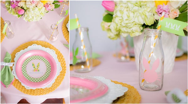 Easter-Bunny-Brunch-Table-Settings