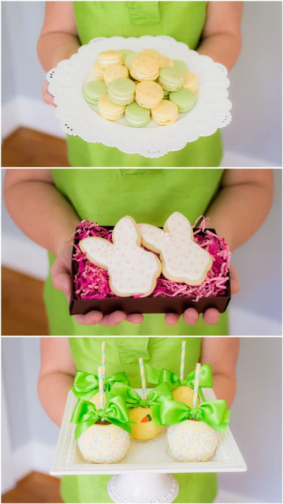 Easter-Bunny-Dessert-Ideas