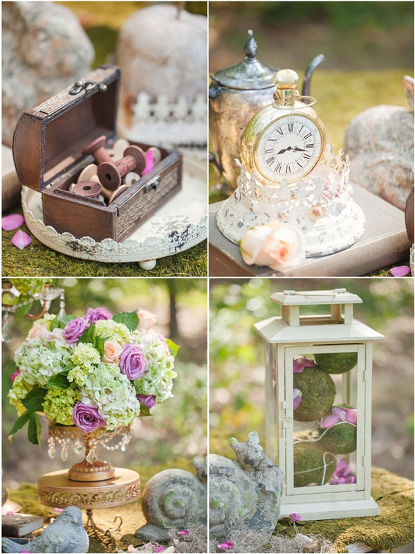 Enchanted-Wedding-Details