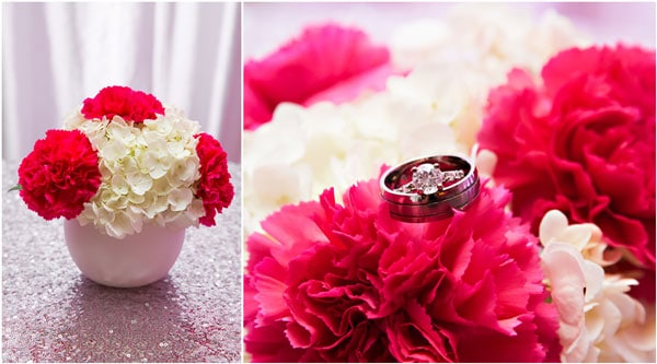 Love-Sparkles-Styled-Photo-Shoot-Flowers