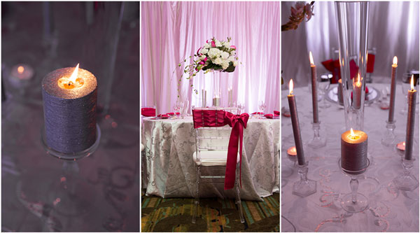 Love-Sparkles-Styled-Shoot-Wedding-Details