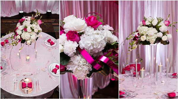 Love-Sparkles-Tablescape