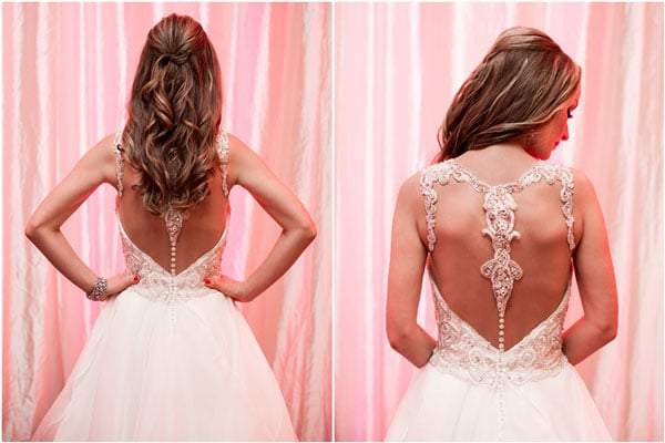 Love-Sparkles-Wedding-Dress