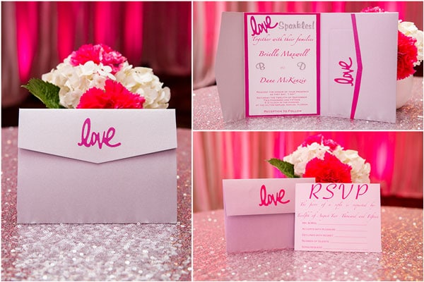 Love-Sparkles-Wedding-Invitations
