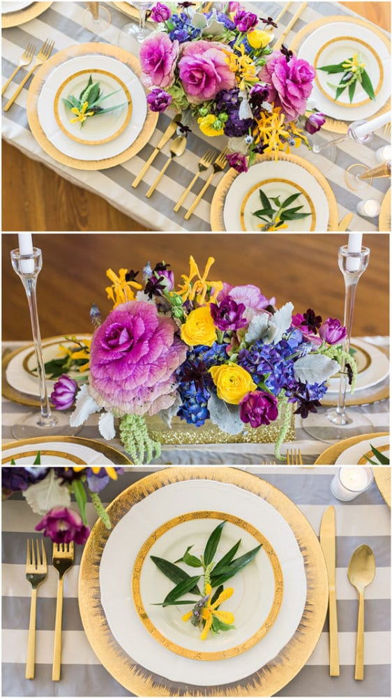 New-Orleans-Wedding-Inspiration-Tablescape