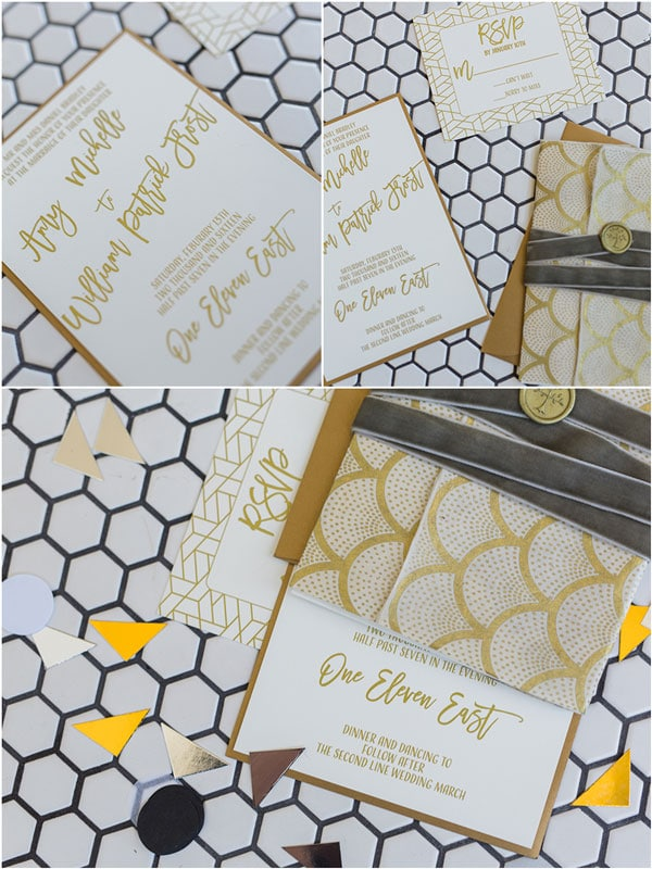 New-Orleans-Wedding-Invitations