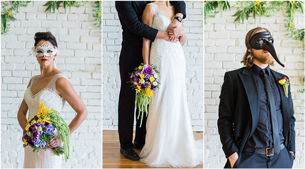 New-Orleans-Wedding-Styled-Photo-Shoot