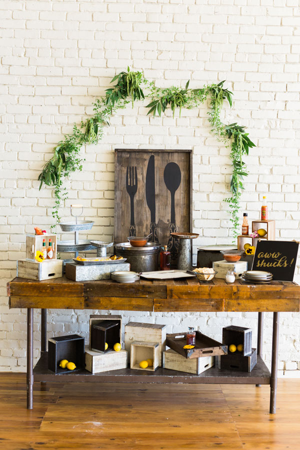New-Orleans-Wedding-Tablescape