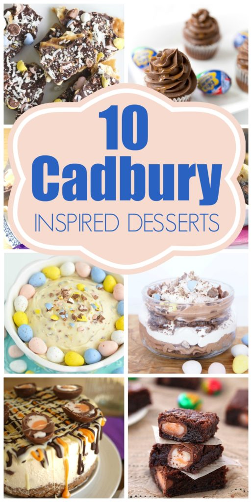 cadbury-creme-dessert-recipes