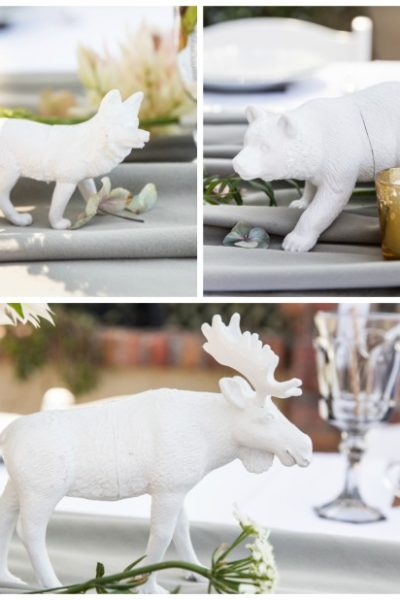 chic-animal-baby-shower-animal-decor