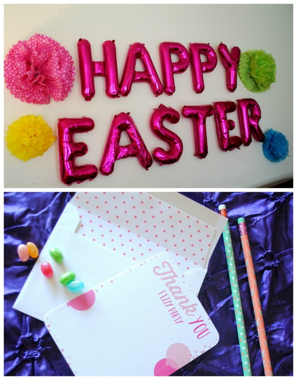 colorful-easter-party-details