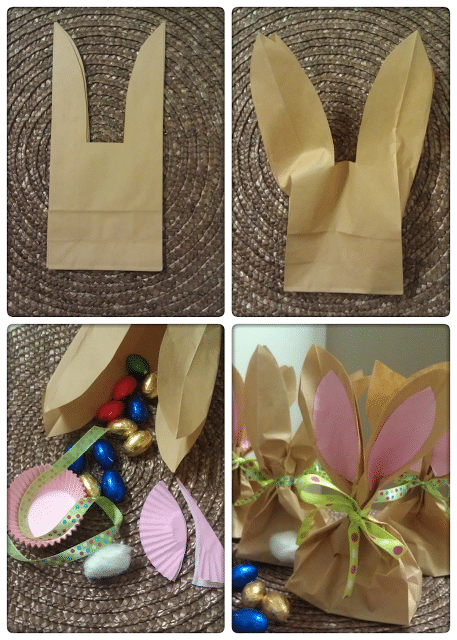 diy-bunny-treat-bags