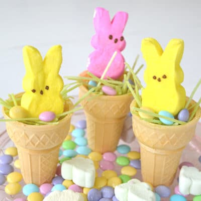 easter-bunny-patch-treats-main-2