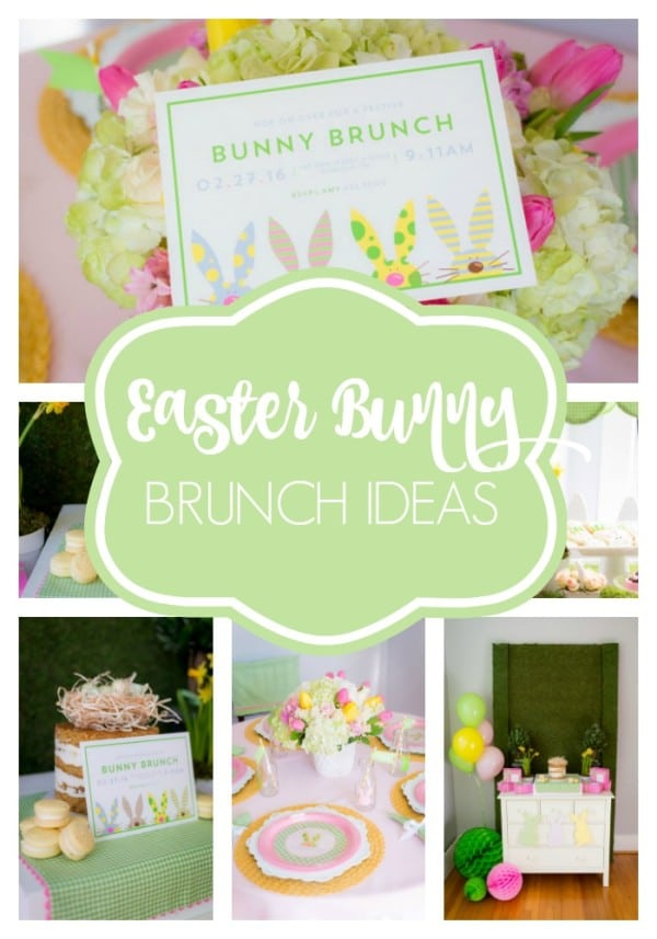 easter-bunny-styled-photo-shoot-ideas