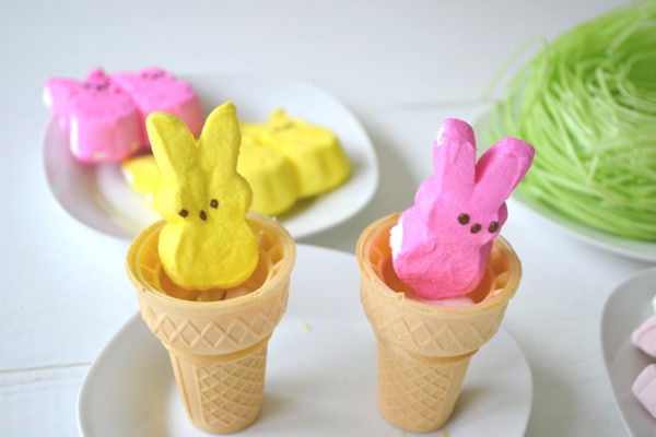 easter-bunny-patch-treats-4