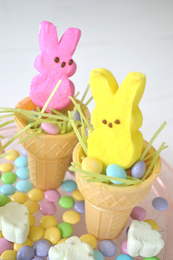 easter-bunny-patch-treats-5