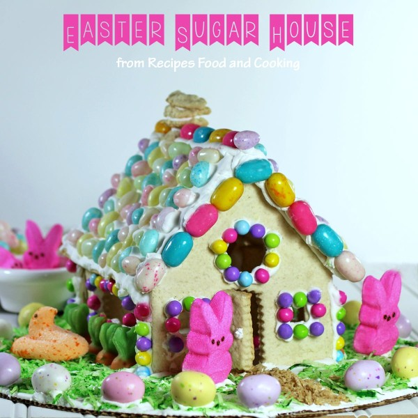 easter-sugar-house