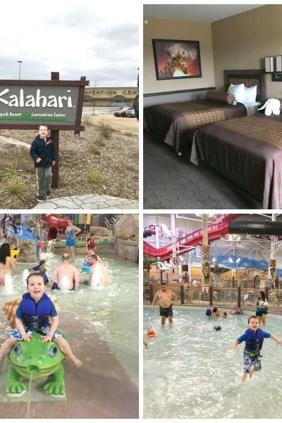 kalahari-spring-break-fun