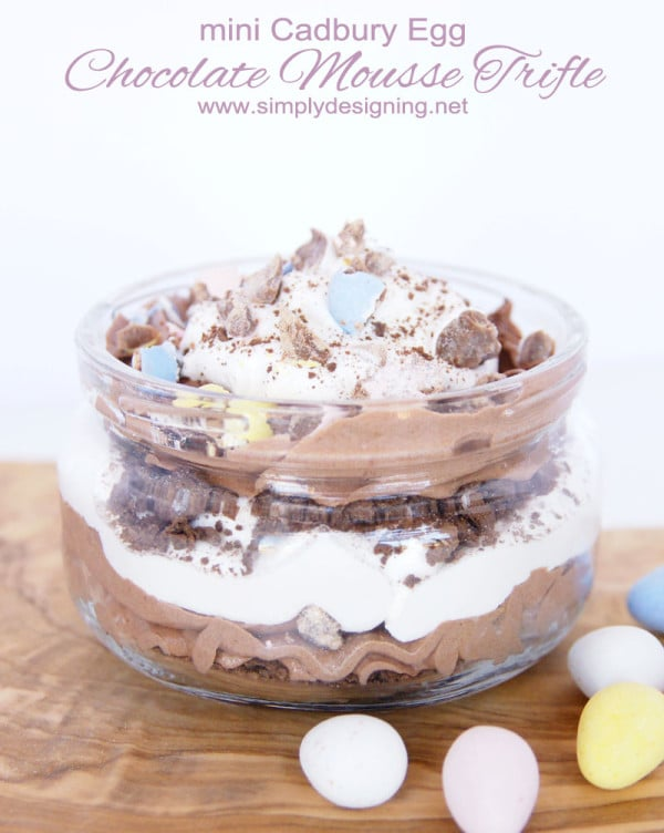 mini-cadbury-egg-chocolate-mousse-parfait