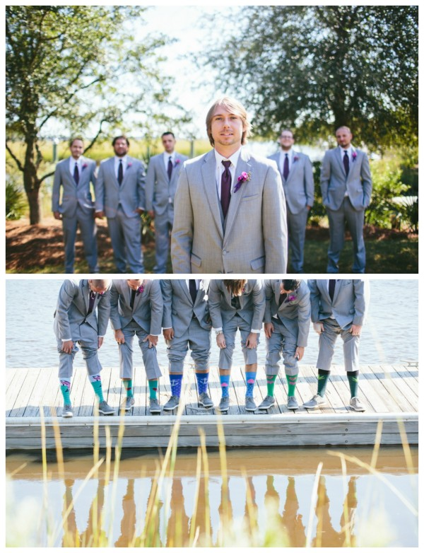 purple-grey-wedding-guys