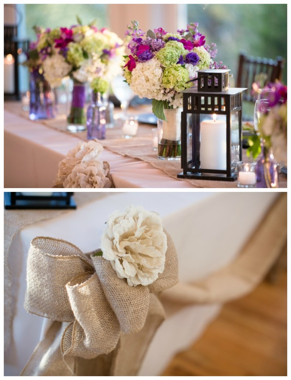 purple-grey-wedding-reception