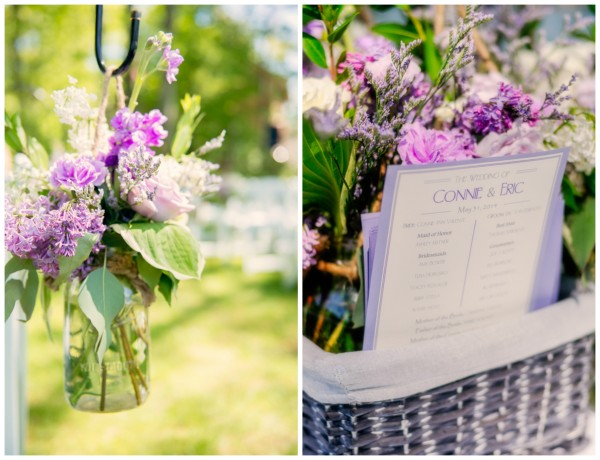 purple-wedding-ceremony-ideas