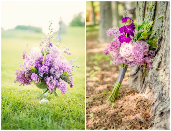 purple-wedding-flower-ideas-3