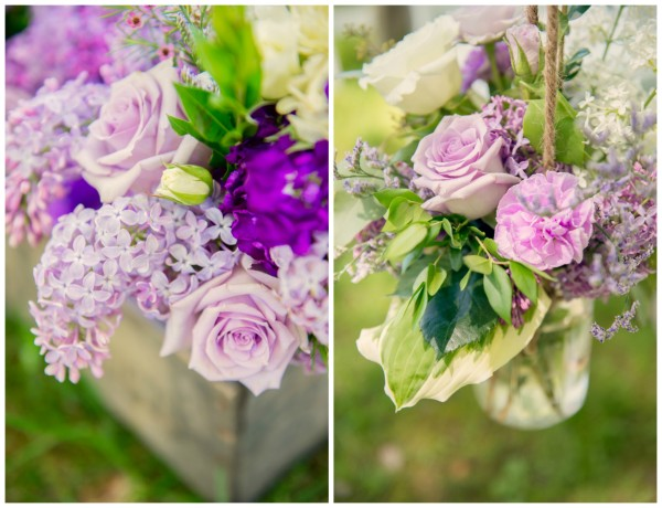 purple-wedding-flowers-2