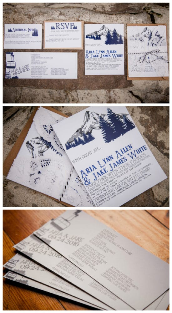 rustic-ski-lodge-wedding-invitations
