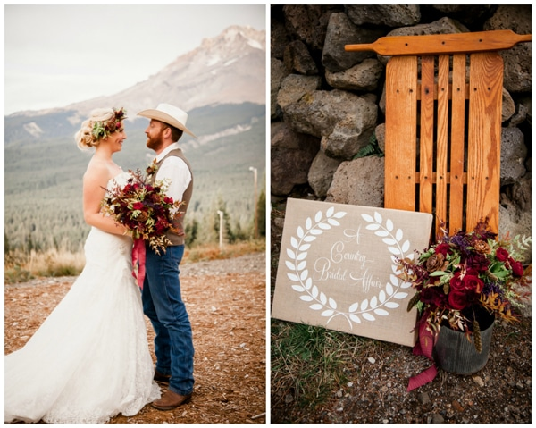 rustic-ski-lodge-wedding-styled-shoot-ideas