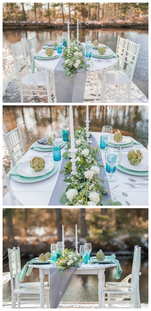 turquoise-white-styled-shoot-table-6