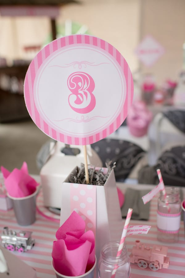 View More: http://laurenoliverpohotgraphy.pass.us/kennedys-birthday-bash