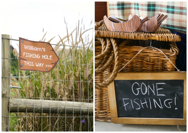 gone-fishing-party-decorations