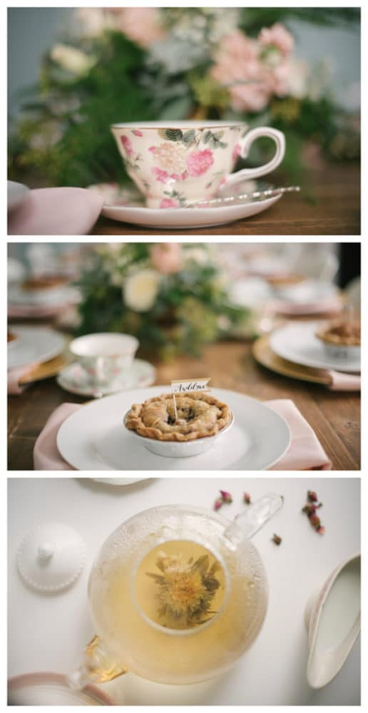 little-girl-high-tea-party-details