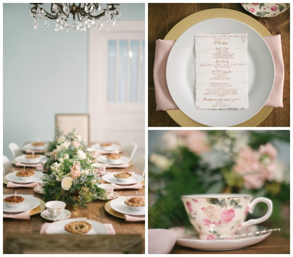 little-girl-high-tea-party-fb
