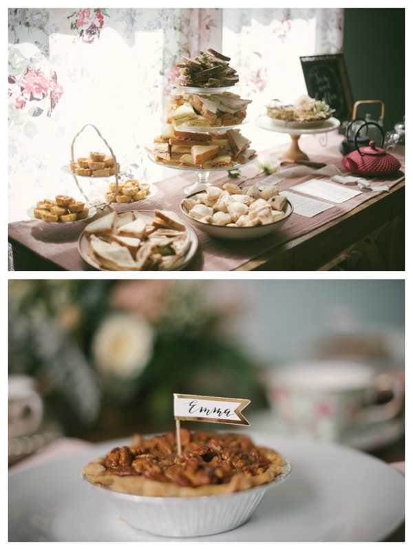 little-girl-high-tea-party-ideas-2