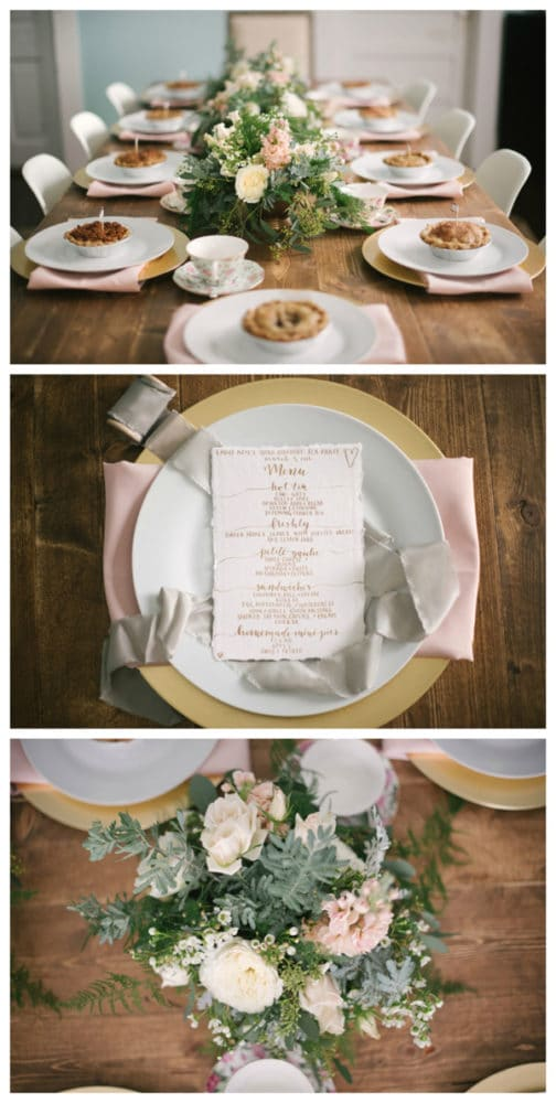 little-girl-high-tea-party-table-details