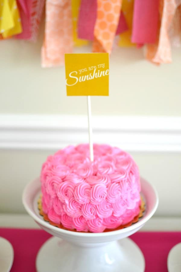 little-sunshine-cake