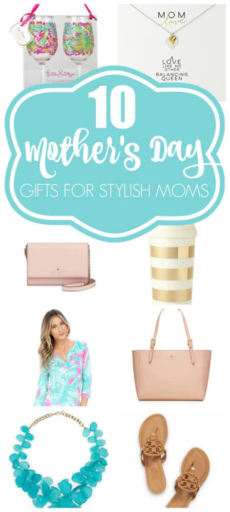 mothers-day-gift-ideas-stylish-moms
