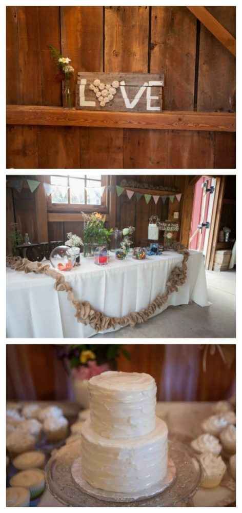 rustic-wedding-candy-table