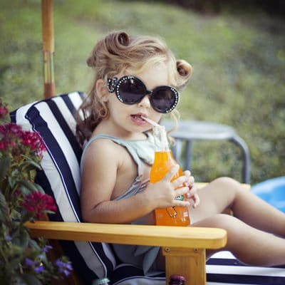 vintage-summer-styled-shoot-kids