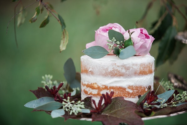 wedding-styled-shoot-cake