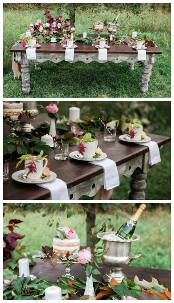 wedding-styled-shoot-table