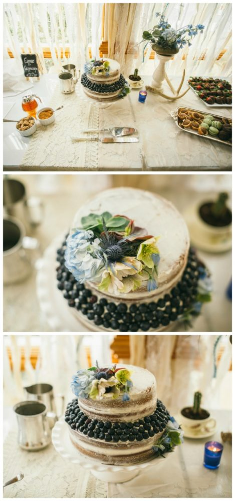 Boho Themed Baby Shower | Pretty My Party