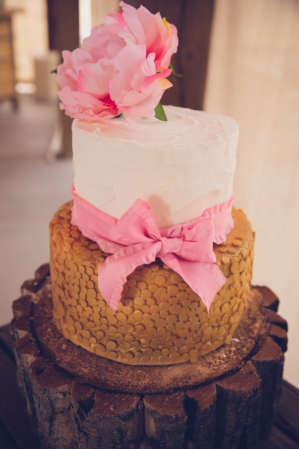 Girly Vintage Garden Baby Shower Pretty My Party Party Ideas