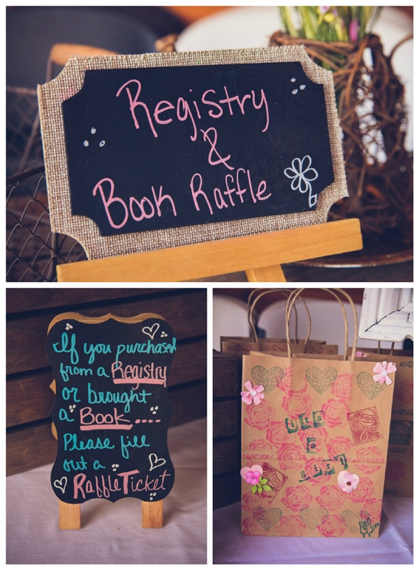 girly-vintage-garden-baby-shower-signs