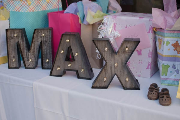 mary-had-a-little-lamb-baby-shower-marquee-letters